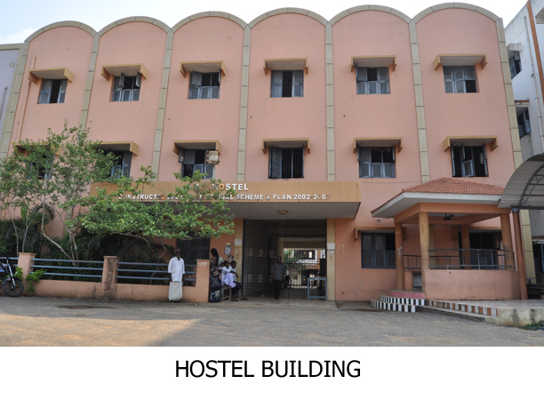 raman college of pharmacy